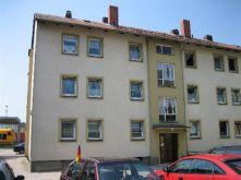 Erdgeschosswohnung in Schwandorf  - Altenried