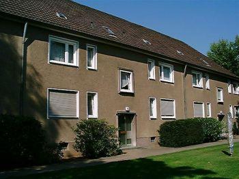 Erdgeschosswohnung in Dormagen  - Dormagen-Mitte