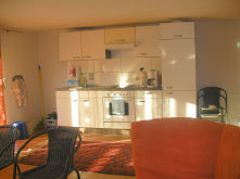 Wohnung in Winterburg