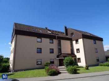 Wohnung in Rielasingen-Worblingen  - Rielasingen