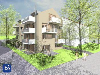 Wohnung in Konstanz  - Fürstenberg