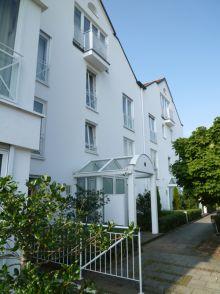 Wohnung in Planegg  - Planegg