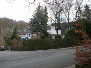 Reihenhaus in Mühltal  - Nieder-Ramstadt