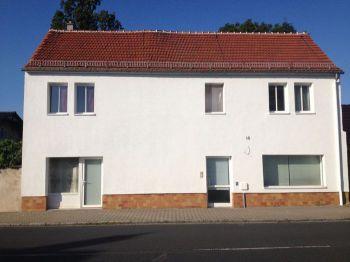 Einfamilienhaus in Radeburg  - Radeburg