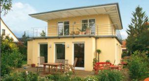 Zweifamilienhaus in Bornheim  - Bornheim
