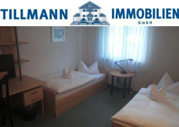 Zimmer in Hattersheim  - Eddersheim