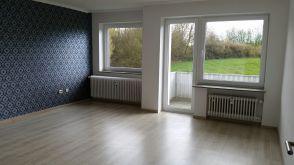 Etagenwohnung in Fuldatal  - Simmershausen
