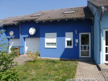 Reihenmittelhaus in Rodenbach