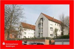 Mehrfamilienhaus in Plüderhausen  - Plüderhausen