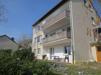 Wohnung in Neuenrade  - Neuenrade