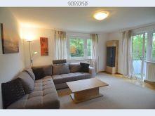 Wohnung in Kitzingen  - Hohenfeld