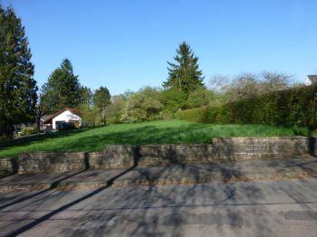 Wohngrundstück in Bitburg  - Bitburg