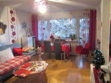 Etagenwohnung in Duisburg  - Obermarxloh
