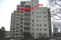Apartment in Frankfurt am Main  - Sachsenhausen