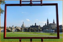 Wohngrundstück in Dresden  - Mickten