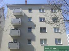Etagenwohnung in Frankfurt am Main  - Gallus
