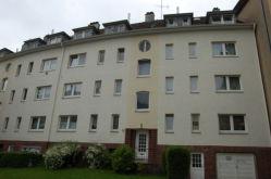 Dachgeschosswohnung in Wuppertal  - Barmen