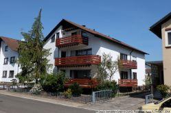 Mehrfamilienhaus in Karlsdorf-Neuthard  - Karlsdorf