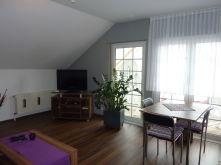Wohnung in Heilbronn  - Biberach