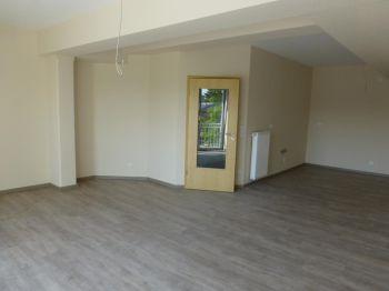 Wohnung in Ochtrup  - Ochtrup