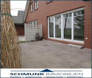 Doppelhaushälfte in Neu Wulmstorf  - Rübke