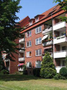 Loft-Studio-Atelier in Pinneberg