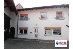 Etagenwohnung in Armsheim  - Armsheim