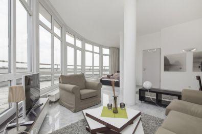 Apartment in Ottobrunn  - Ottobrunn