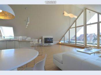 Wohnung in Stuttgart  - Plieningen
