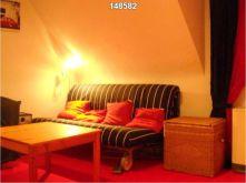 Zimmer in Benningen