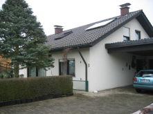 Wohnung in Bad Rappenau  - Bad Rappenau