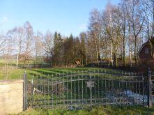 Wohngrundstück in Apelern  - Groß Hegesdorf