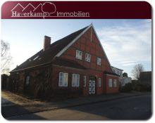 Zweifamilienhaus in Uetersen