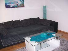 Wohnung in Heilbronn  - Heilbronn