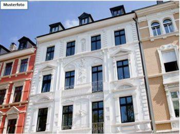 Wohnung in Essen  - Südviertel