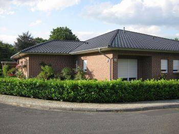 Wohnung in Papenburg
