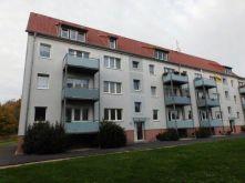 Erdgeschosswohnung in Rackwitz  - Zschortau