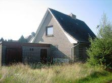 Einfamilienhaus in Süderheistedt  - Süderheistedt