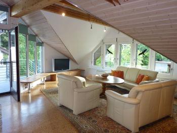 Wohnung in Bad Rappenau  - Heinsheim