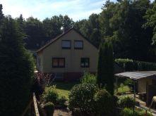 Einfamilienhaus in Stade  - Haddorf