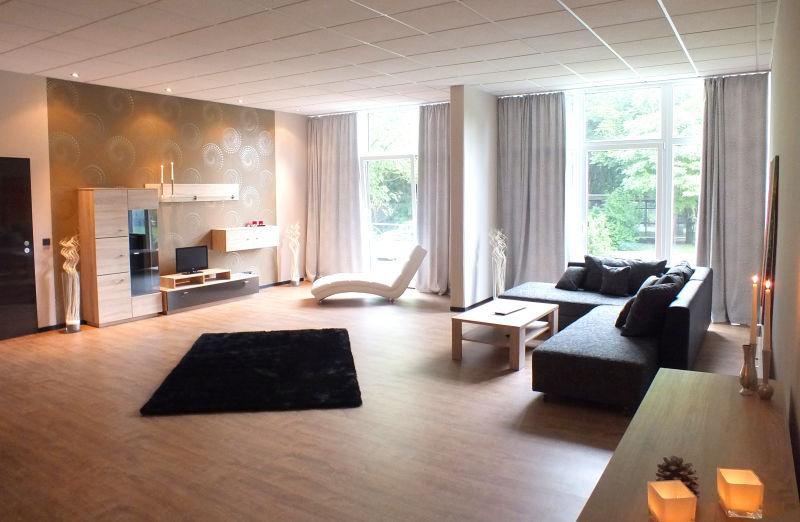 wohnungen mieten erwitte mietwohnungen erwitte. Black Bedroom Furniture Sets. Home Design Ideas