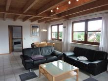 Wohnung in Bad Friedrichshall  - Hagenbach