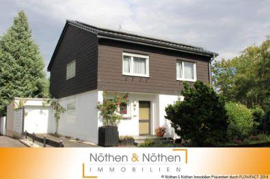 Sonstiges Haus in Bonn  - Lessenich