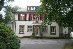 Villa in Wuppertal  - Barmen