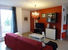 Wohnung in Heilbronn  - Kirchhausen