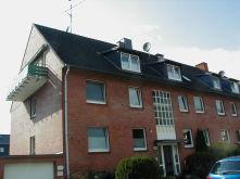 Dachgeschosswohnung in Hamburg  - Niendorf