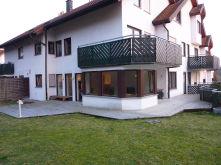 Wohnung in Bad Wimpfen  - Bad Wimpfen