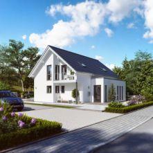 Einfamilienhaus in Ostrach  - Tafertsweiler