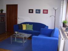 Wohnung in Untereisesheim