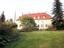 Wohnung in Halle  - Kröllwitz